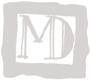 Marzia Devoto Ceramica logo